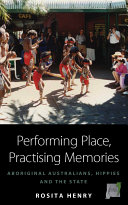 Performing Place, Practising Memories