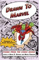 Drawn to Marvel