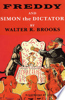 Freddy And Simon The Dictator Book PDF