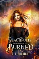 Beautifully Burned Pdf/ePub eBook