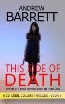 This Side of Death Pdf/ePub eBook