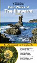 Best Walks Of The Illawarra 2 E