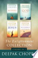 Deepak Chopra Collection