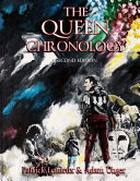 The Queen Chronology (2nd Edition) ebook