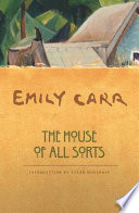 The House of All Sorts Book