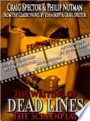 Deadlines Screenplay