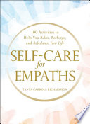 Self Care for Empaths