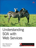 Understanding SOA with Web Services