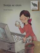 Books - Sonja se eiers | ISBN 9780195713466