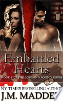 Embattled Hearts  Contemporary Military Suspense