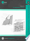 Extensional Tectonics: Faulting and related processes