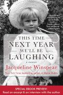 This Time Next Year We'll Be Laughing Sample [Pdf/ePub] eBook