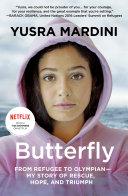 Butterfly Pdf/ePub eBook