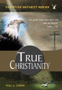 True Christianity Pdf/ePub eBook