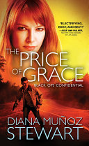 Pdf The Price of Grace Telecharger