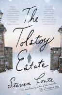 The Tolstoy Estate