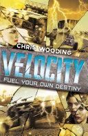 Pdf Velocity