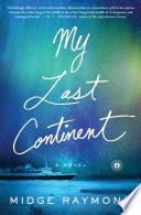 My Last Continent