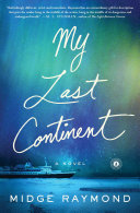 My Last Continent Pdf/ePub eBook