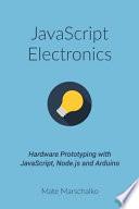 JavaScript Electronics