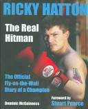 Ricky Hatton the Real Hitman
