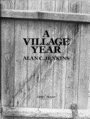 A Village Year