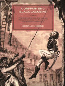Pdf Confronting Black Jacobins Telecharger
