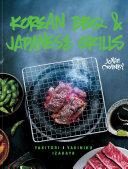 Korean BBQ & Japanese Grills