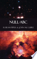 Null - A B C Online Book
