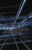 Postmodern Metanarratives Pdf/ePub eBook