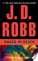 Naked in Death image