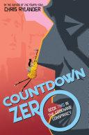 Pdf Countdown Zero Telecharger