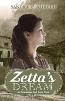Zetta s Dream