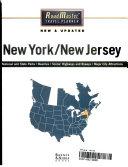 Roadmaster Travel Planner Book