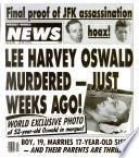 Jun 25, 1991