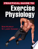 Practical Guide To Exercise Physiology Book PDF