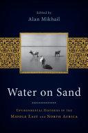 Water on Sand Pdf/ePub eBook