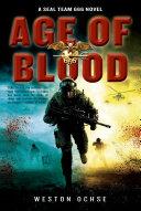 Age of Blood Pdf/ePub eBook