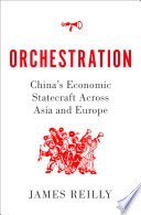 Orchestration Book