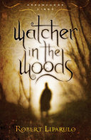 Pdf Watcher in the Woods