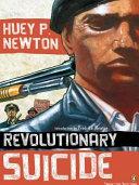 Revolutionary Suicide Pdf/ePub eBook