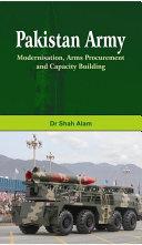 Pakistan Army Pdf/ePub eBook