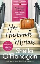 Her Husband S Mistake