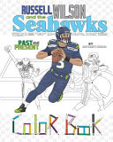 Russell Wilson and the Seahawks