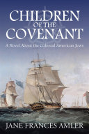Children of the Covenant ebook