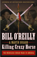 Killing Crazy Horse [Pdf/ePub] eBook