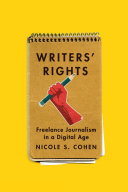 Writers' Rights