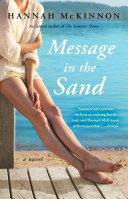 Message in the Sand Pdf/ePub eBook
