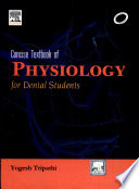 Textbook Of Physiology For Dental Students