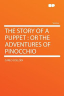 The Story of a Puppet